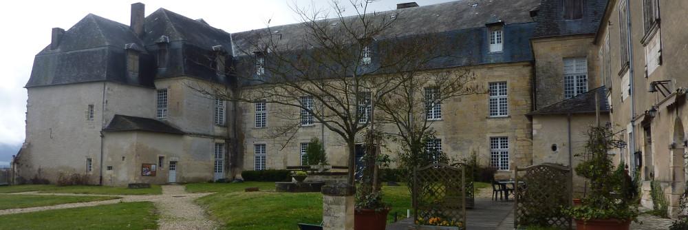 image_slider_1-sh-chateau.jpg