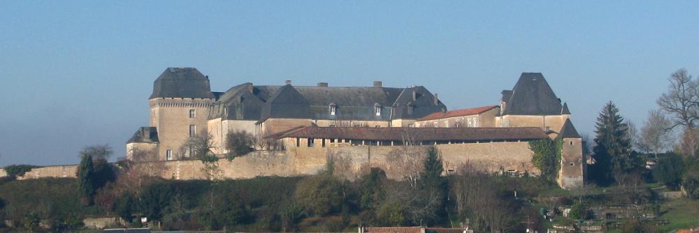 image_slider_chalais_chateau.jpg