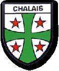 Chalais en Suisse