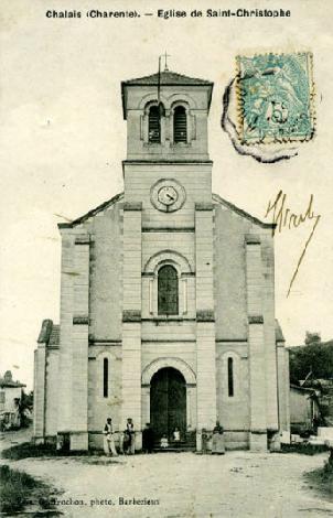 Eglise_de_Saint-Christophe.png
