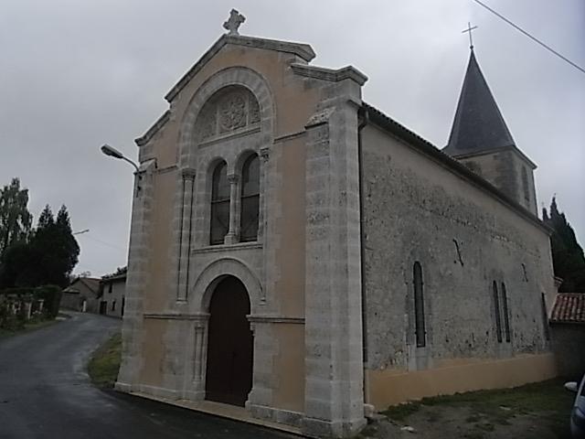Eglise_de_Saint-Marie.png