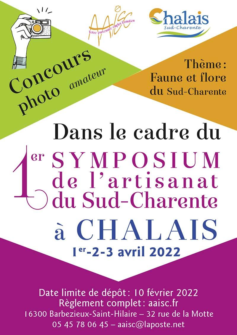 affiche-concours-photo-symposium.jpg