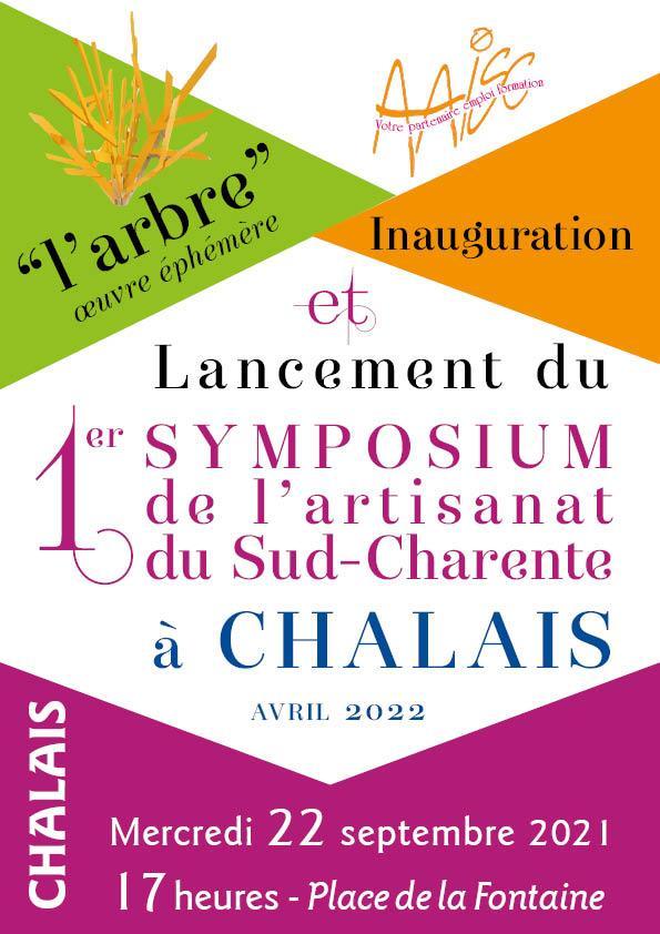 affiche-inauguration-site-chalais.jpg