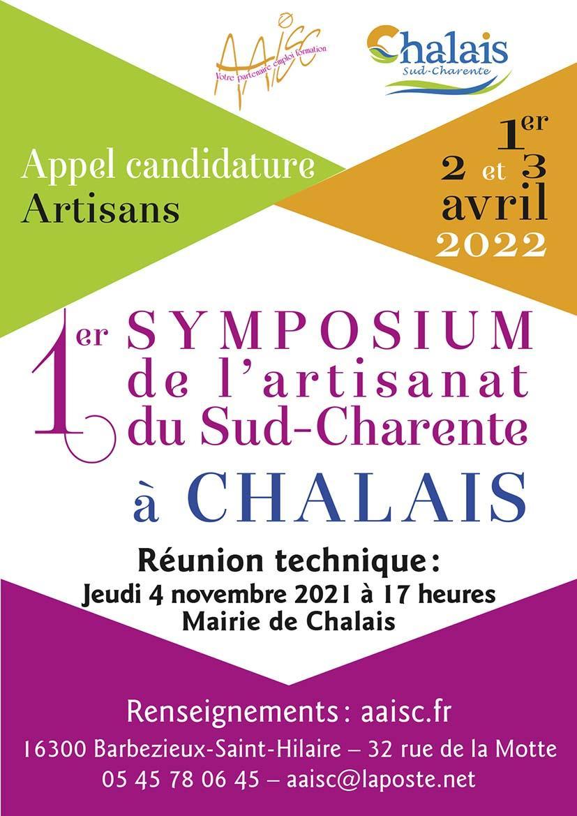 affiche-symposium-artisan.jpg