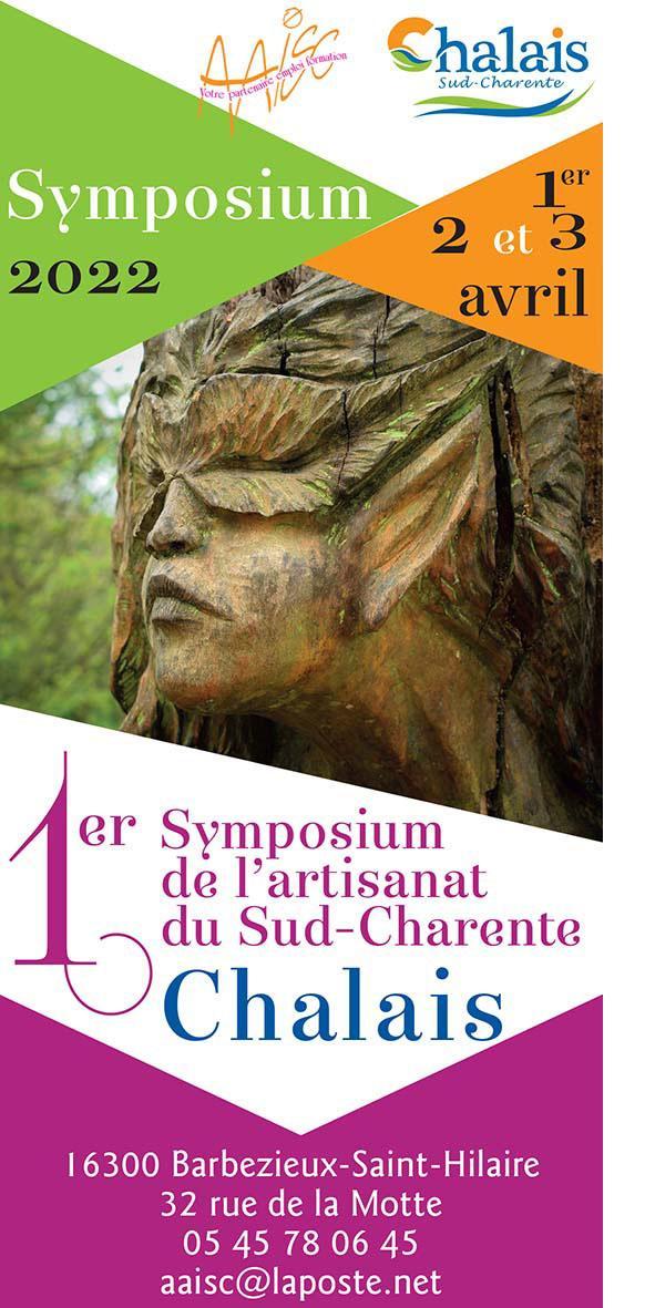plaquette_symposium2.jpg